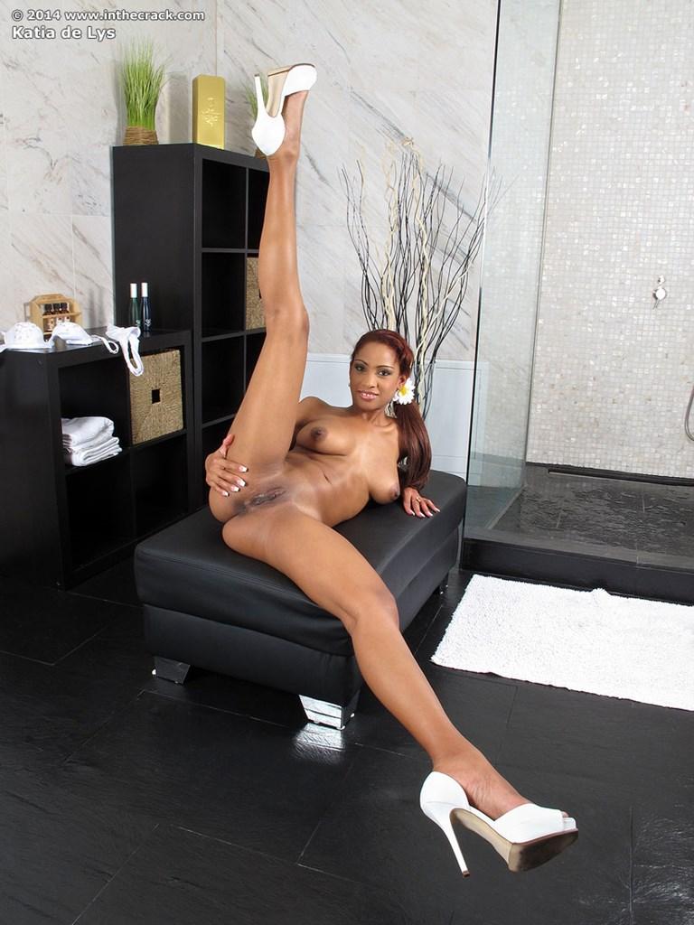 Ebony and black porn. Gallery - 1116. Photo - 11
