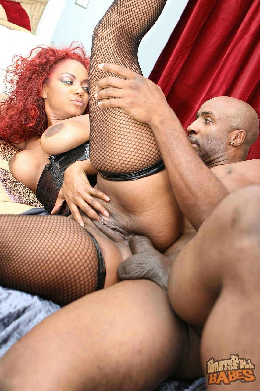 Ebony and black porn. Gallery - 1119. Photo - 15