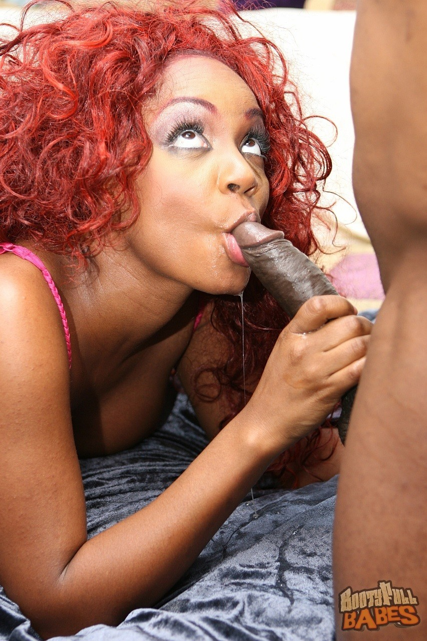 Ebony and black porn. Gallery - 1119. Photo - 8