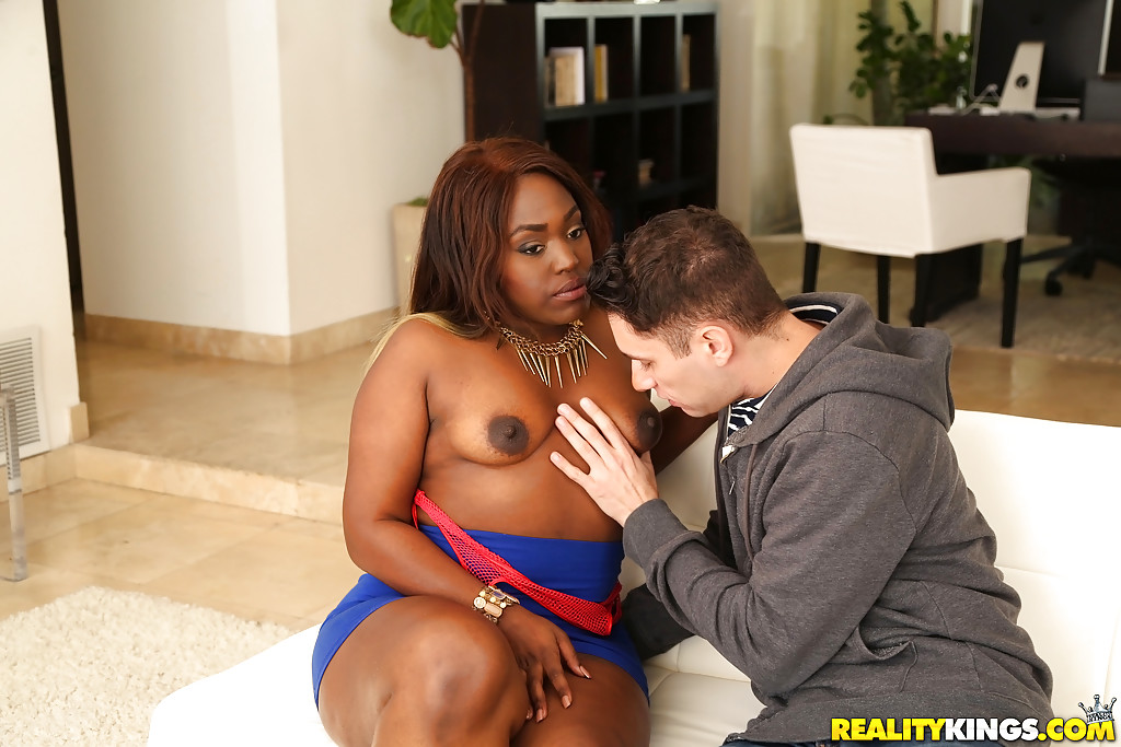 Ebony and black porn. Gallery - 1123. Photo - 1