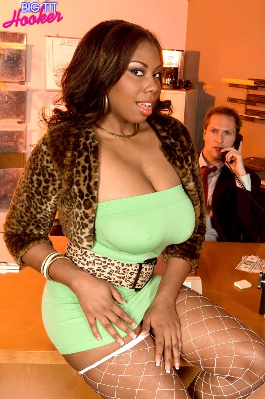 Ebony and black porn. Gallery - 1129. Photo - 1