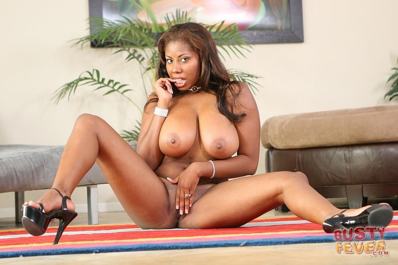 Ebony and black porn. Gallery - 1131. Photo - 9