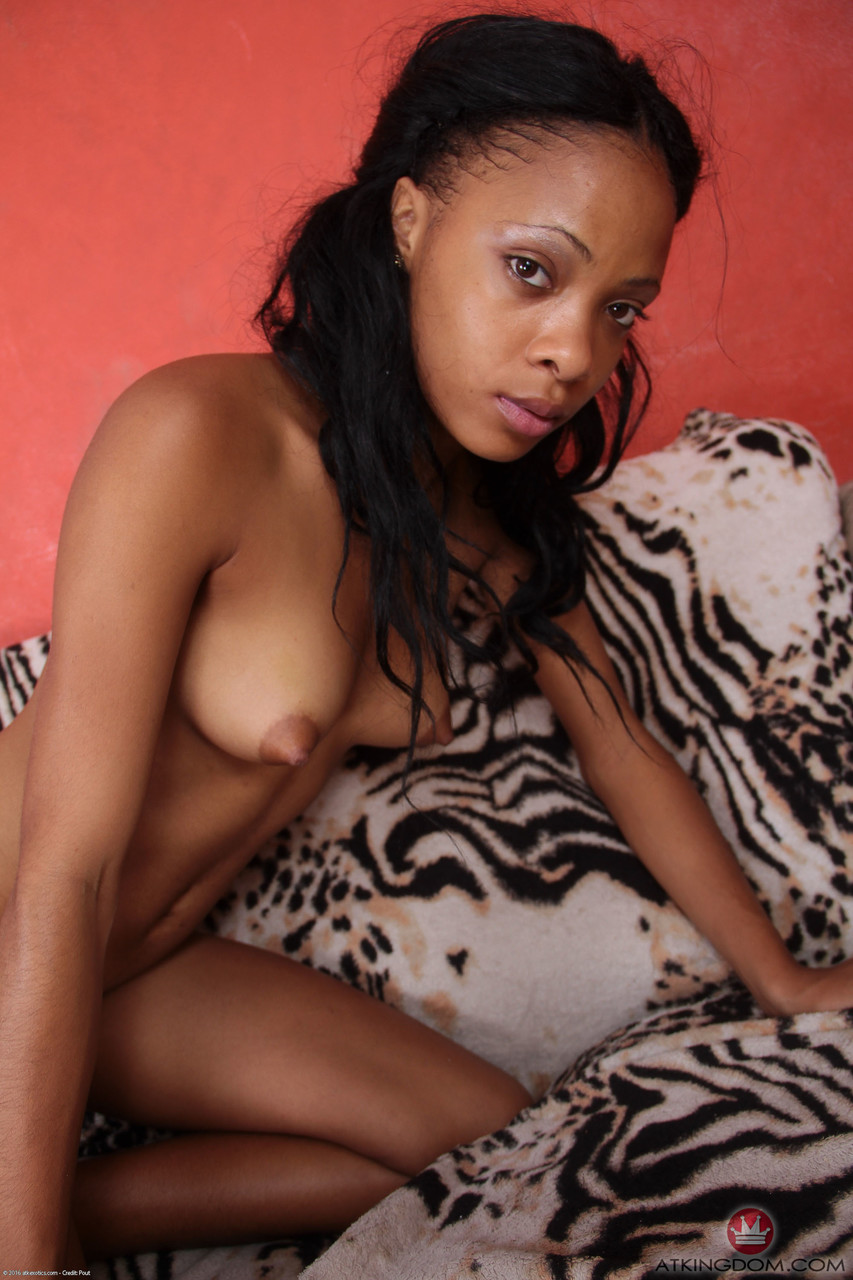 Ebony and black porn. Gallery - 1133. Photo - 10