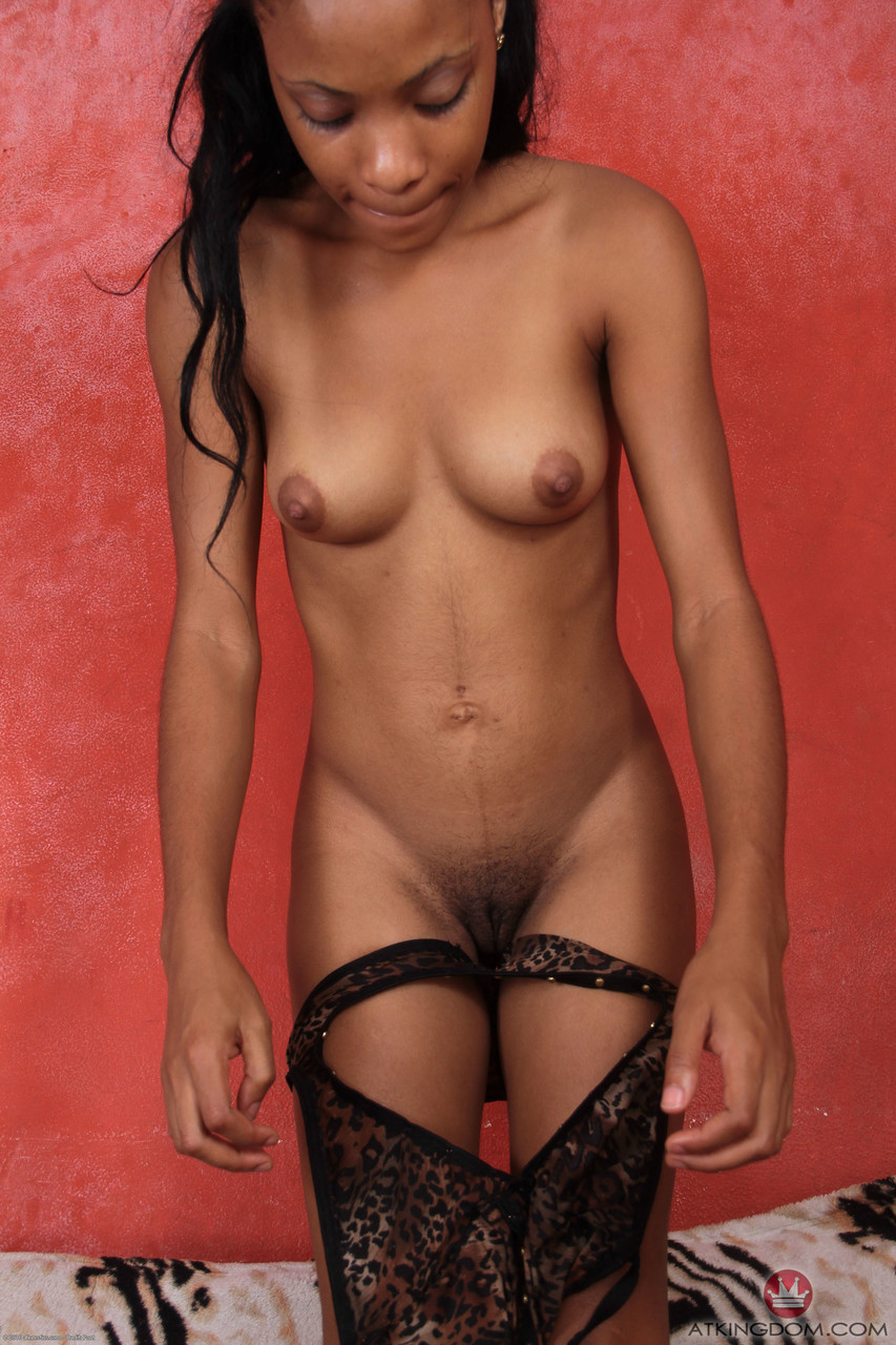 Ebony and black porn. Gallery - 1133. Photo - 4