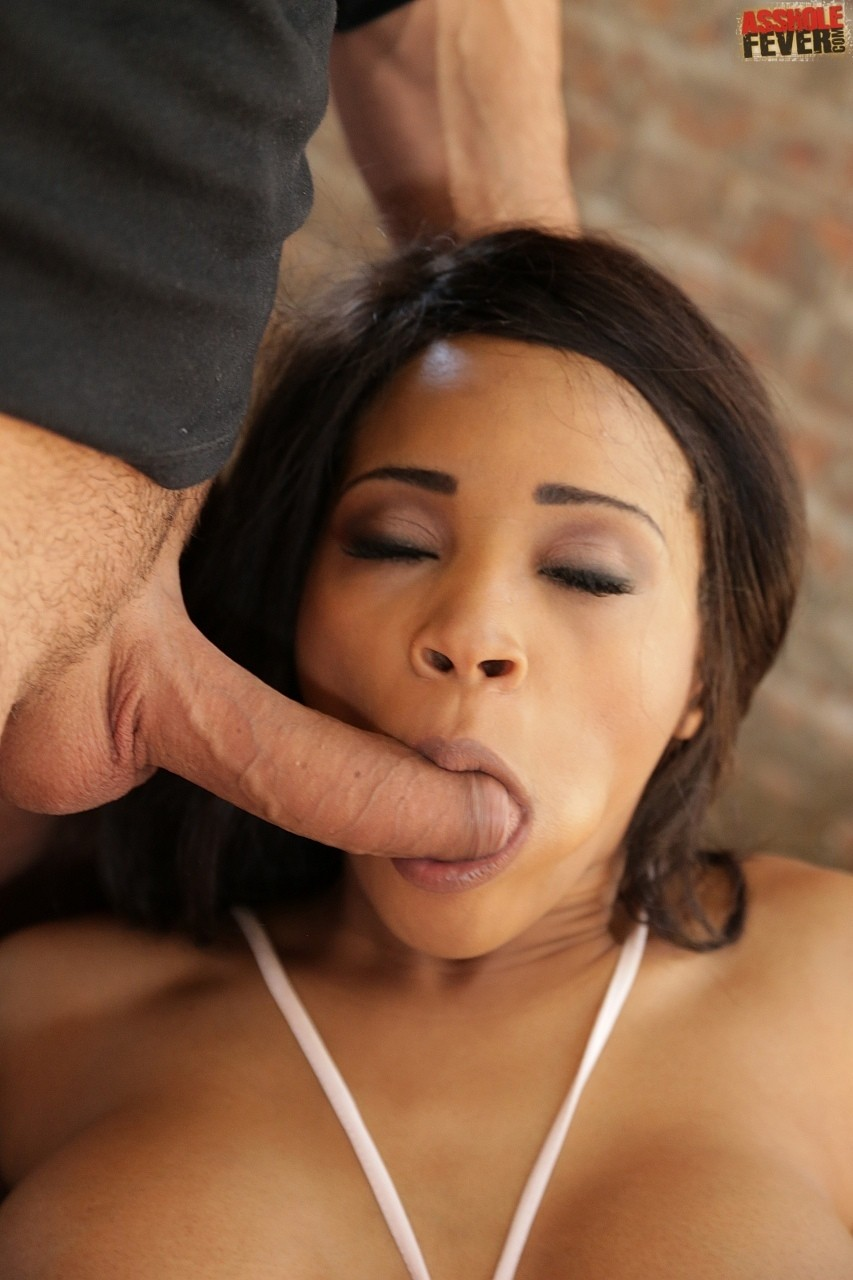 Ebony and black porn. Gallery - 1134. Photo - 17