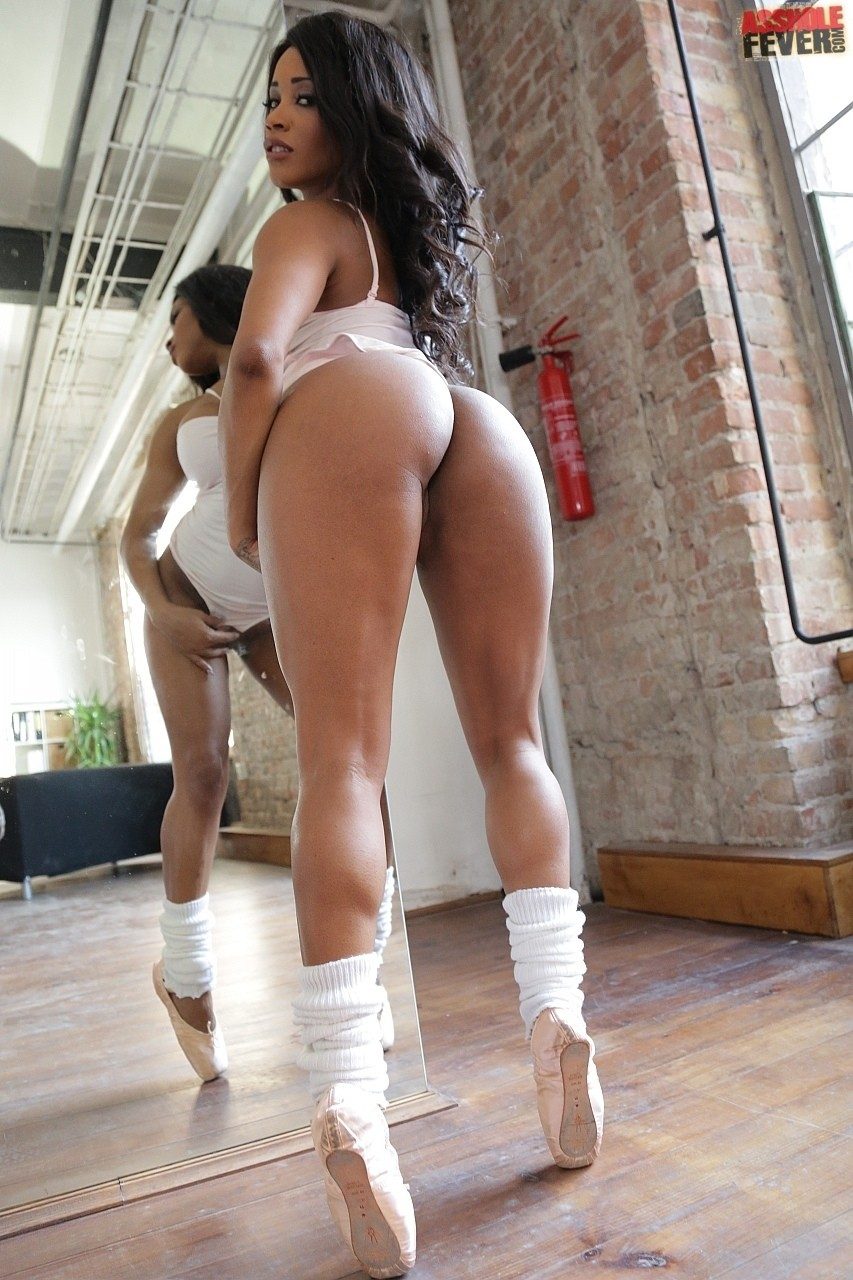 Ebony and black porn. Gallery - 1134. Photo - 3