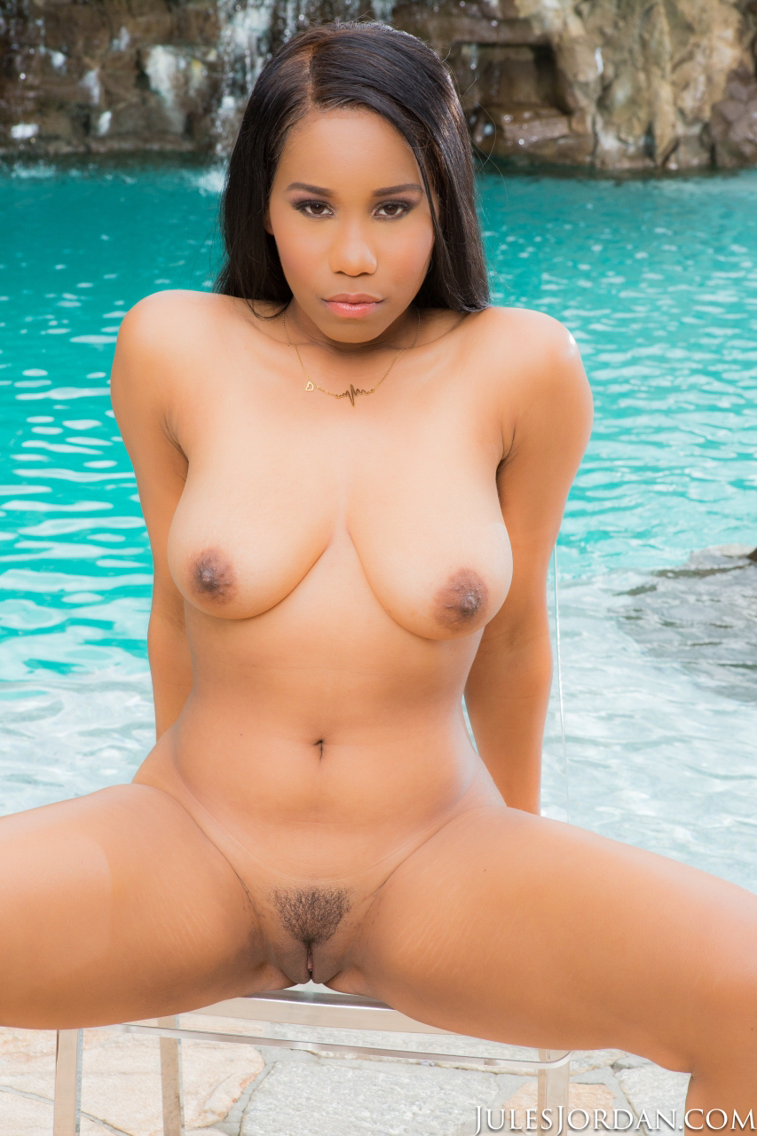 Ebony and black porn. Gallery - 1138. Photo - 8