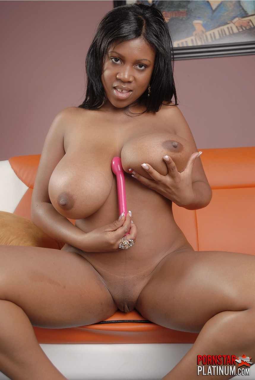 Ebony and black porn. Gallery - 1142. Photo - 16