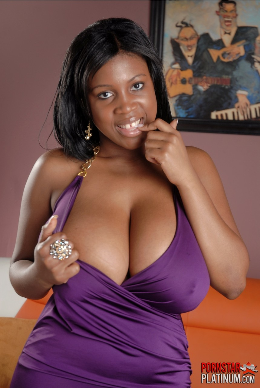 Ebony and black porn. Gallery - 1142. Photo - 2