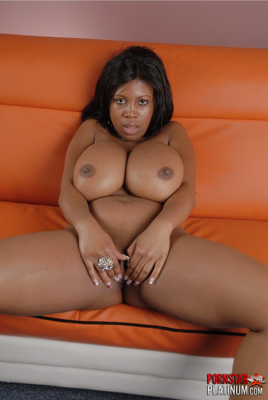 Ebony and black porn. Gallery - 1142. Photo - 20