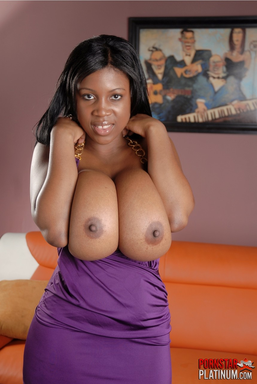 Ebony and black porn. Gallery - 1142. Photo - 3