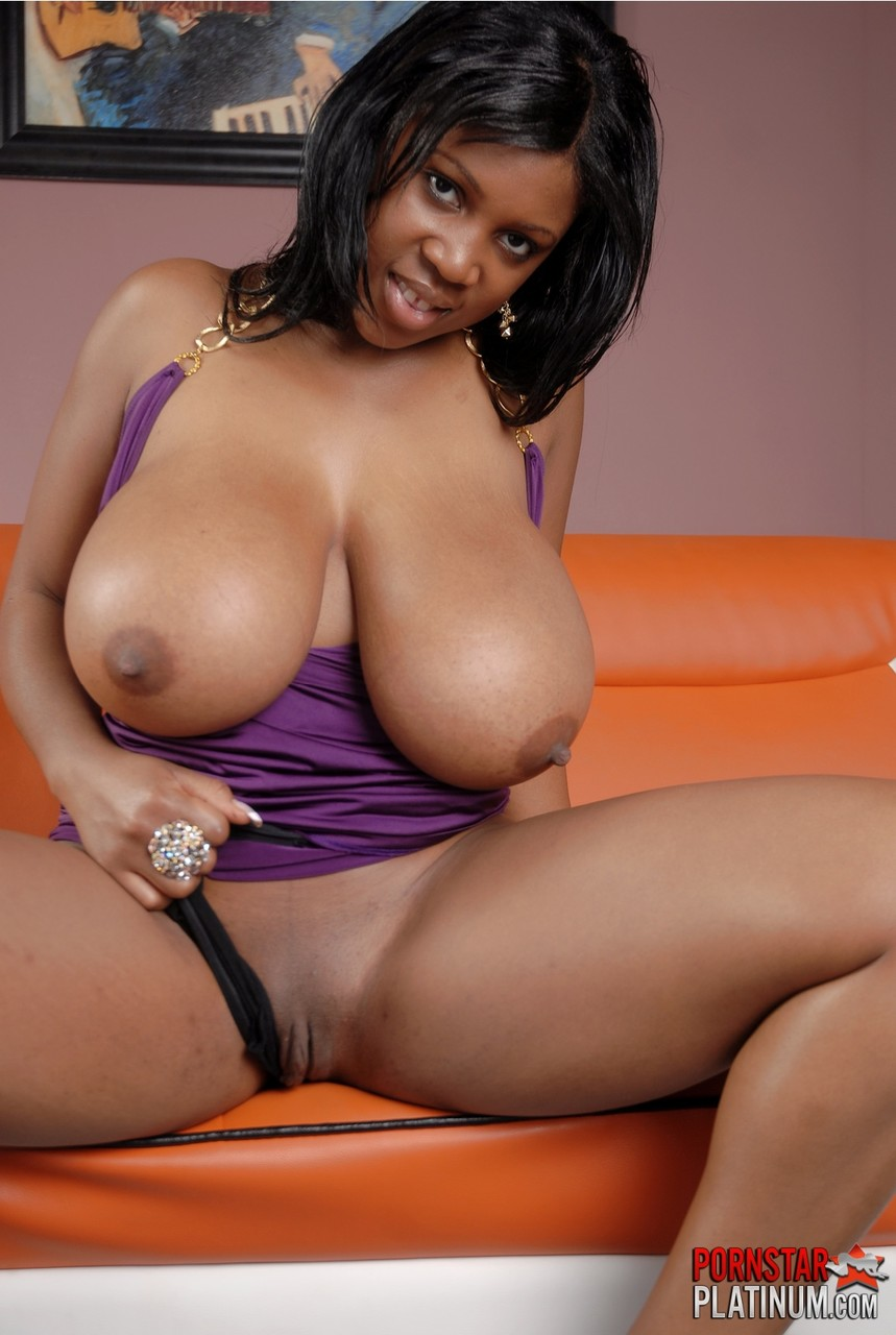 Ebony and black porn. Gallery - 1142. Photo - 8