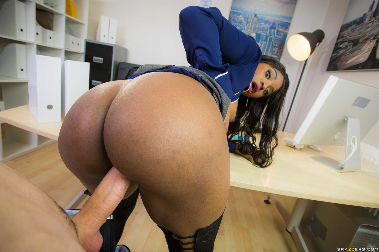 Ebony and black porn. Gallery - 1149. Photo - 11