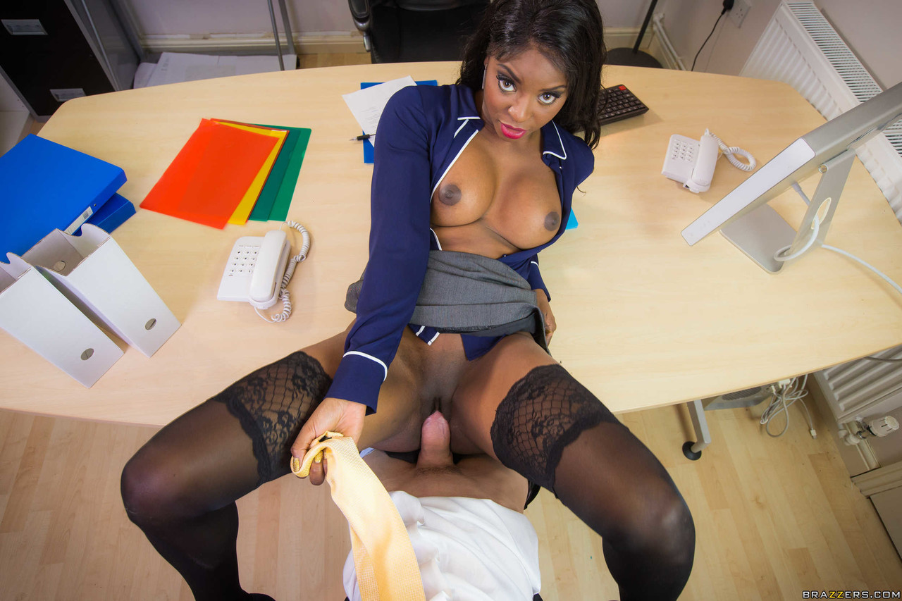 Ebony and black porn. Gallery - 1149. Photo - 13