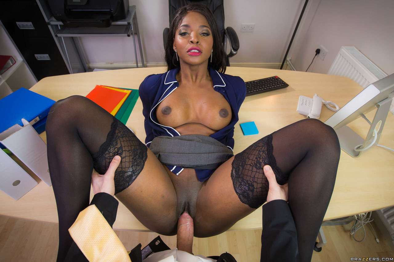 Ebony and black porn. Gallery - 1149. Photo - 14