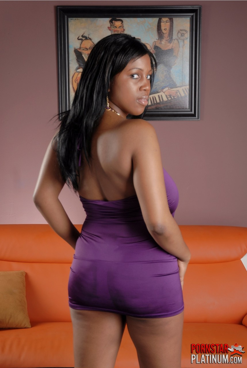 Ebony and black porn. Gallery - 1163. Photo - 1