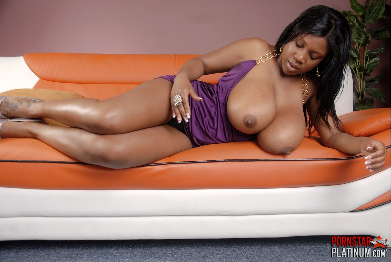 Ebony and black porn. Gallery - 1163. Photo - 6