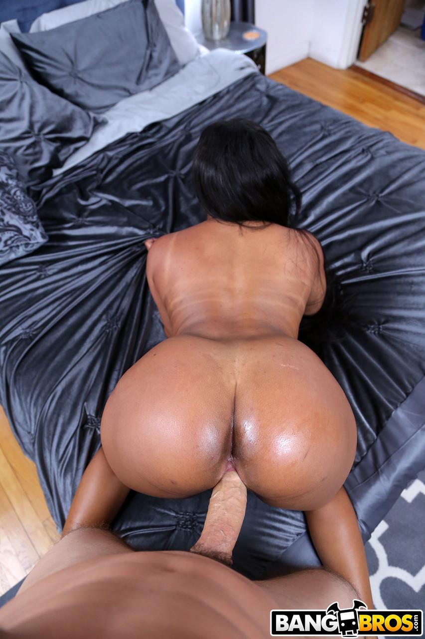 Ebony and black porn. Gallery - 1167. Photo - 16