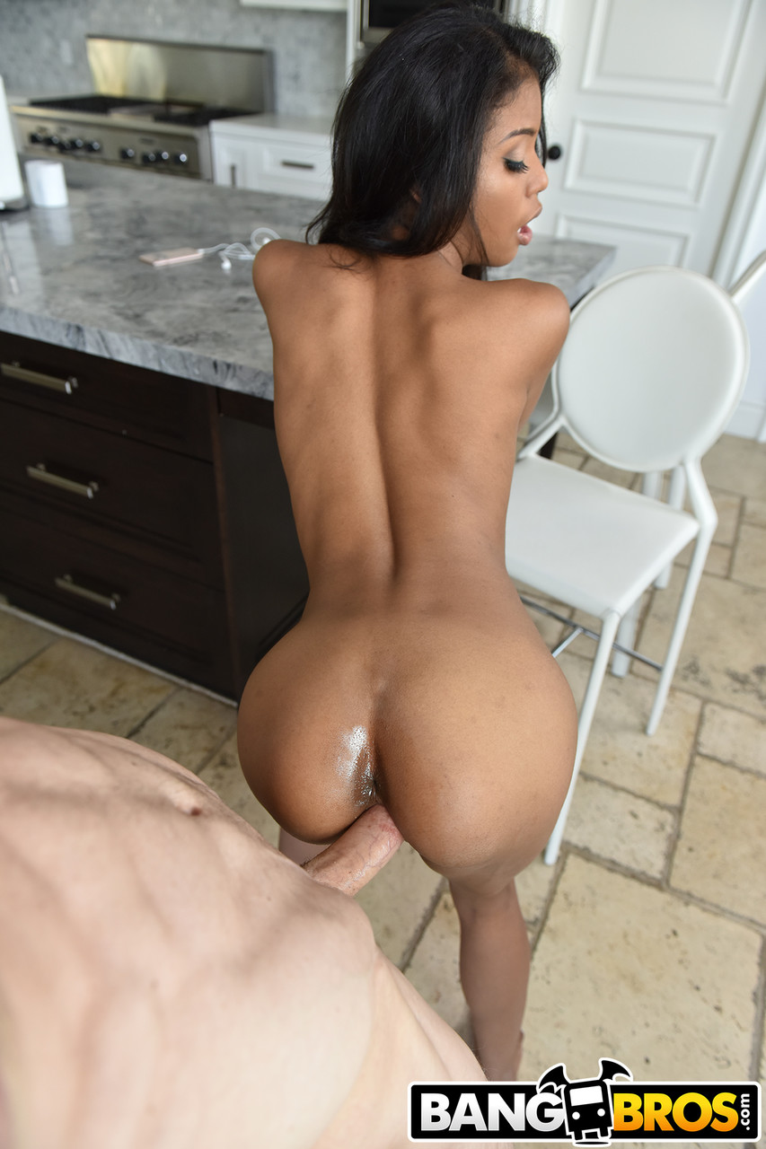 Ebony and black porn. Gallery - 1188. Photo - 15