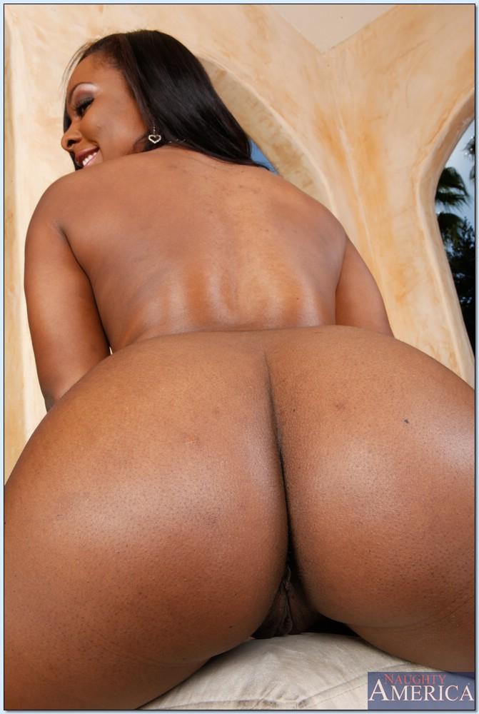 Ebony and black porn. Gallery - 1196. Photo - 7