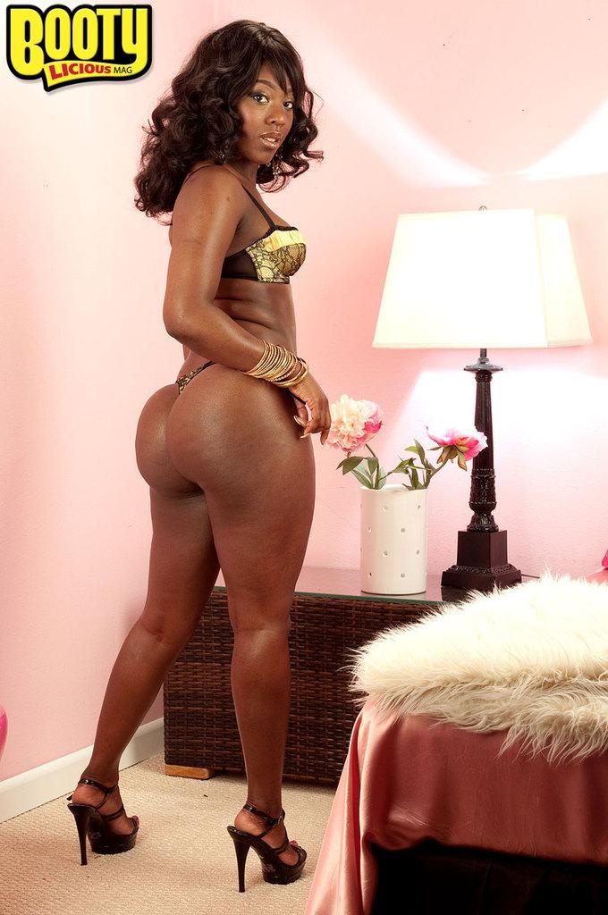 Ebony and black porn. Gallery - 1201. Photo - 1