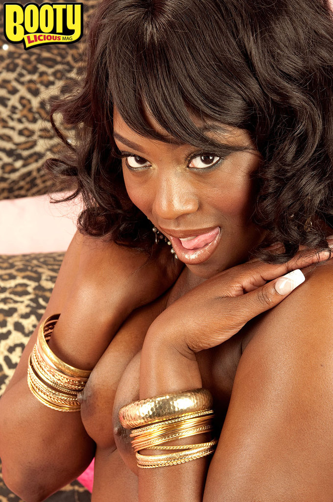 Ebony and black porn. Gallery - 1201. Photo - 11