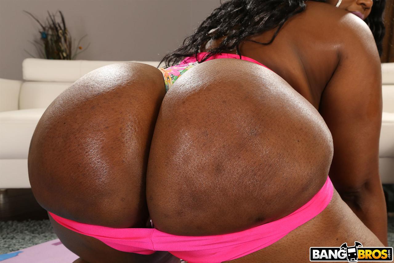 Ebony and black porn. Gallery - 1226. Photo - 13