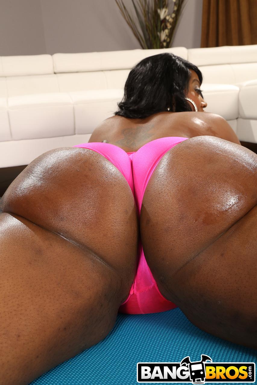 Ebony and black porn. Gallery - 1226. Photo - 7