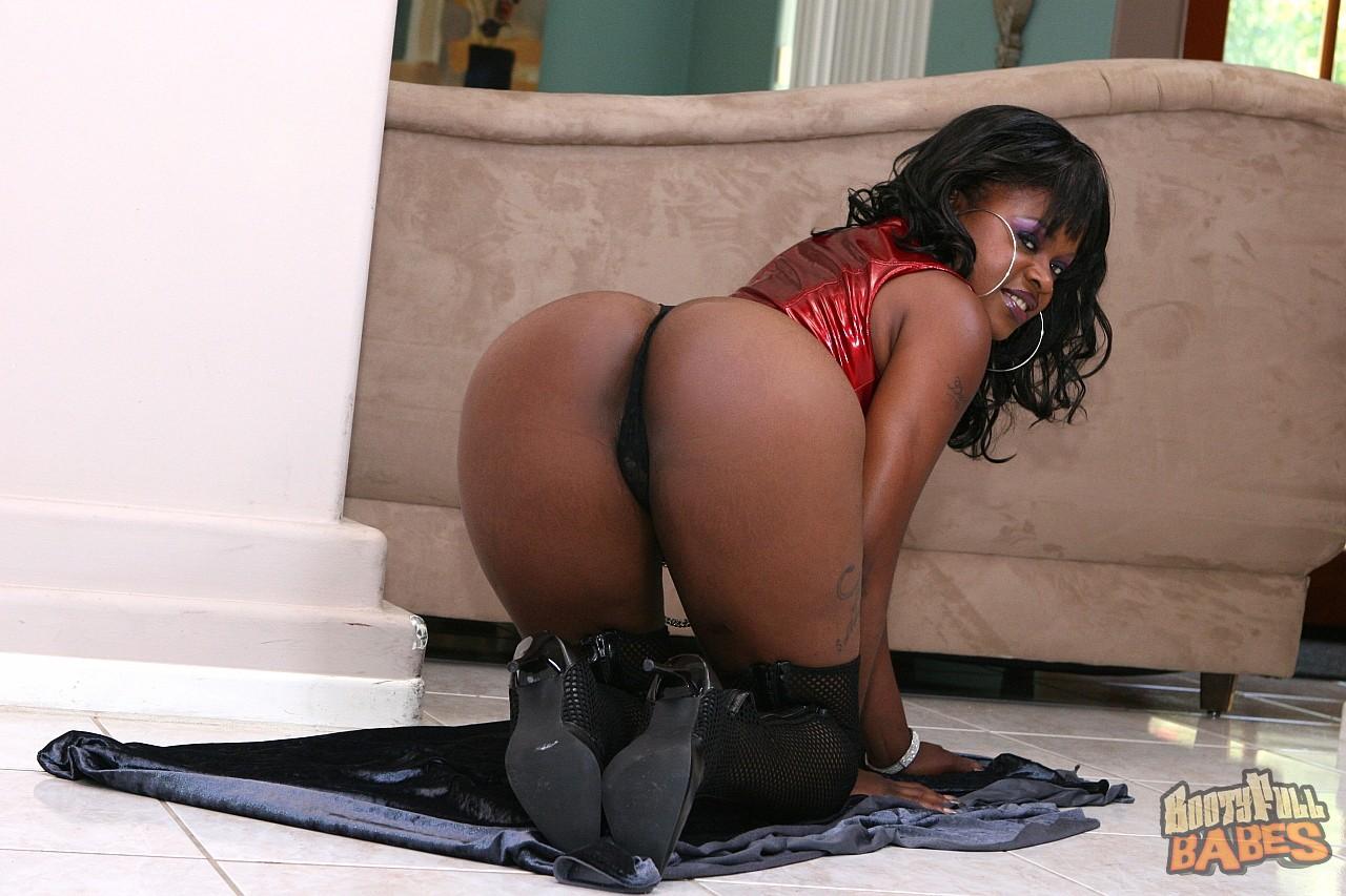 Ebony and black porn. Gallery - 1234. Photo - 6