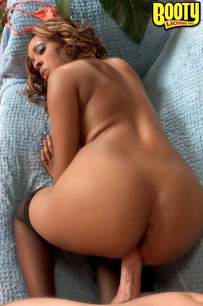Ebony and black porn. Gallery - 1238. Photo - 16