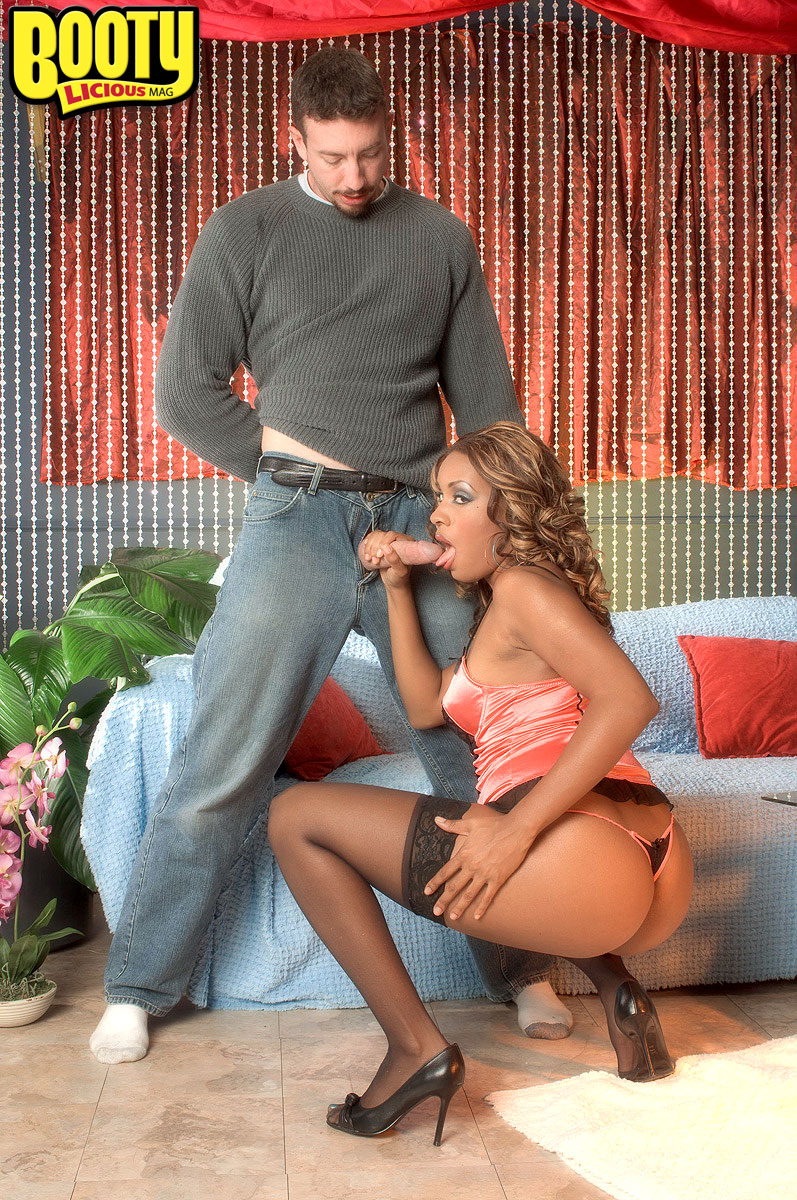 Ebony and black porn. Gallery - 1238. Photo - 5