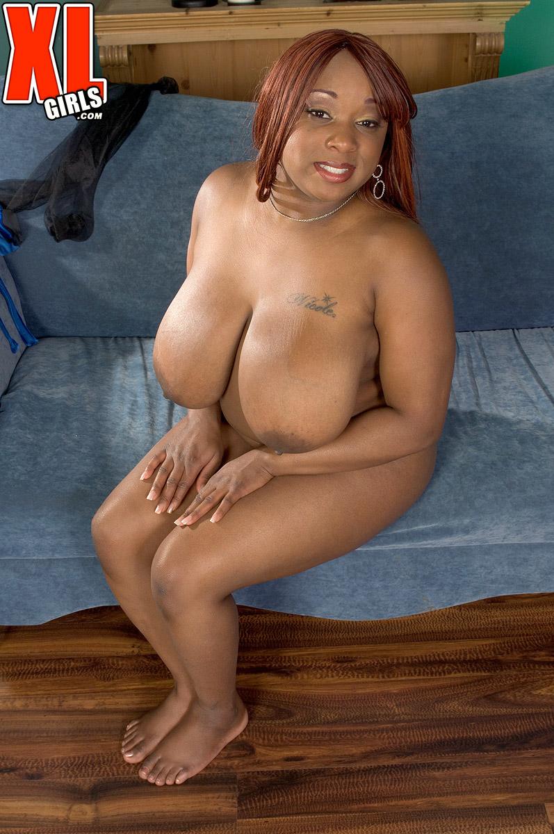 Ebony and black porn. Gallery - 1258. Photo - 14