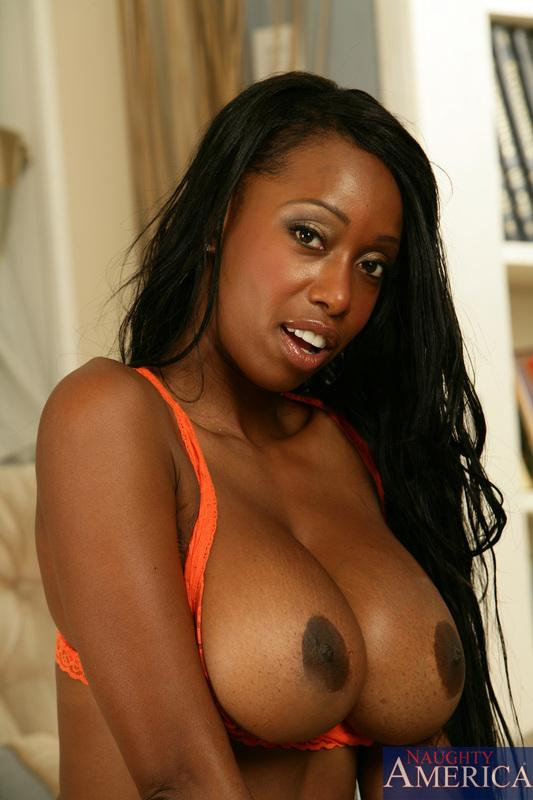 Ebony and black porn. Gallery - 249. Photo - 1