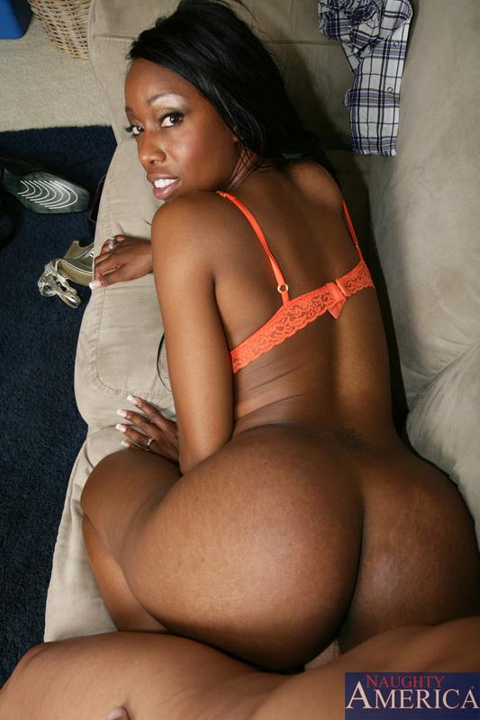 Ebony and black porn. Gallery - 249. Photo - 15