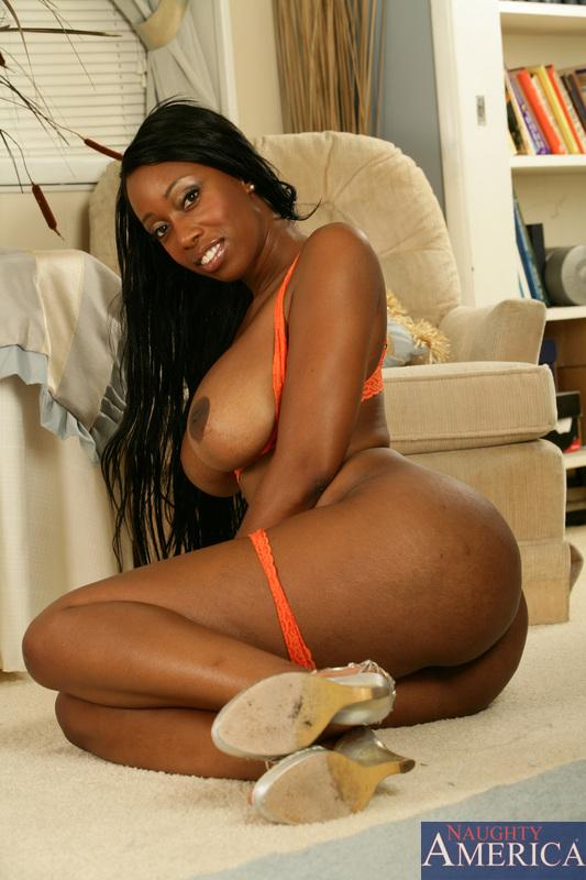 Ebony and black porn. Gallery - 249. Photo - 2