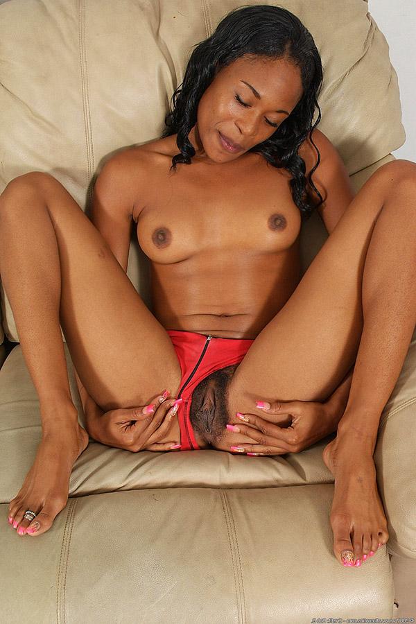 Ebony and black porn. Gallery - 263. Photo - 6