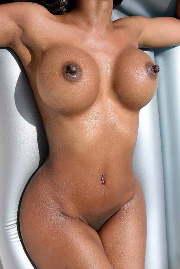 Ebony and black porn. Gallery - 264. Photo - 12