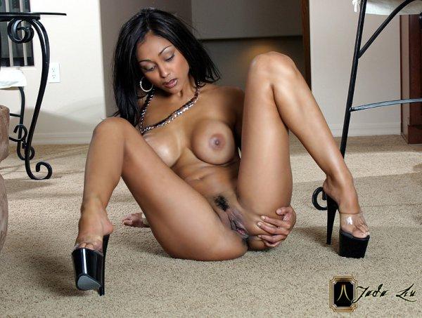Ebony and black porn. Gallery - 271. Photo - 14