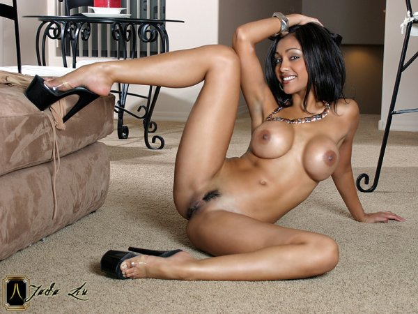 Ebony and black porn. Gallery - 271. Photo - 15