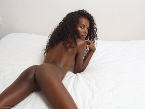 Ebony and black porn. Gallery - 289. Photo - 2