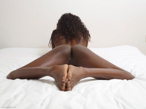 Ebony and black porn. Gallery - 289. Photo - 3