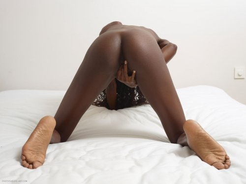 Ebony and black porn. Gallery - 289. Photo - 6