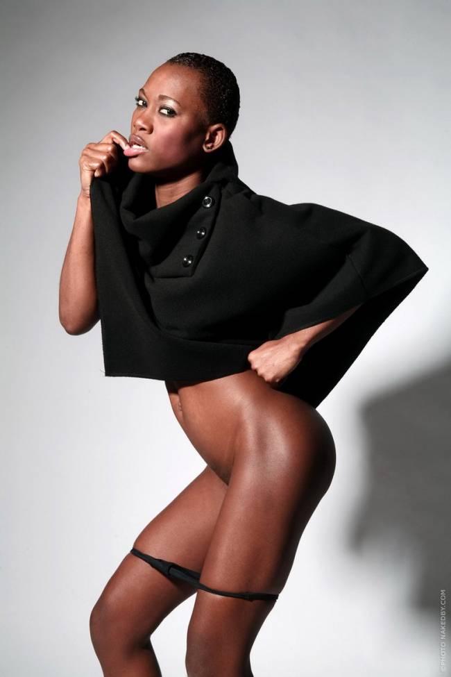 Ebony and black porn. Gallery - 298. Photo - 6