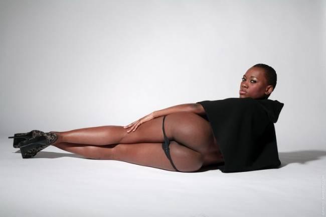 Ebony and black porn. Gallery - 298. Photo - 8