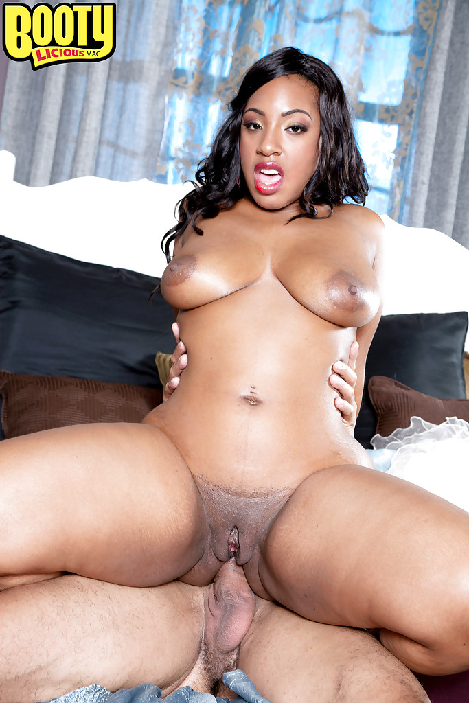 Ebony and black porn. Gallery - 303. Photo - 12