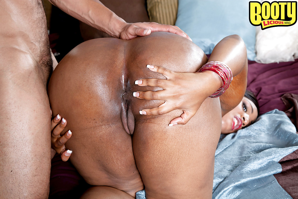 Ebony and black porn. Gallery - 303. Photo - 8