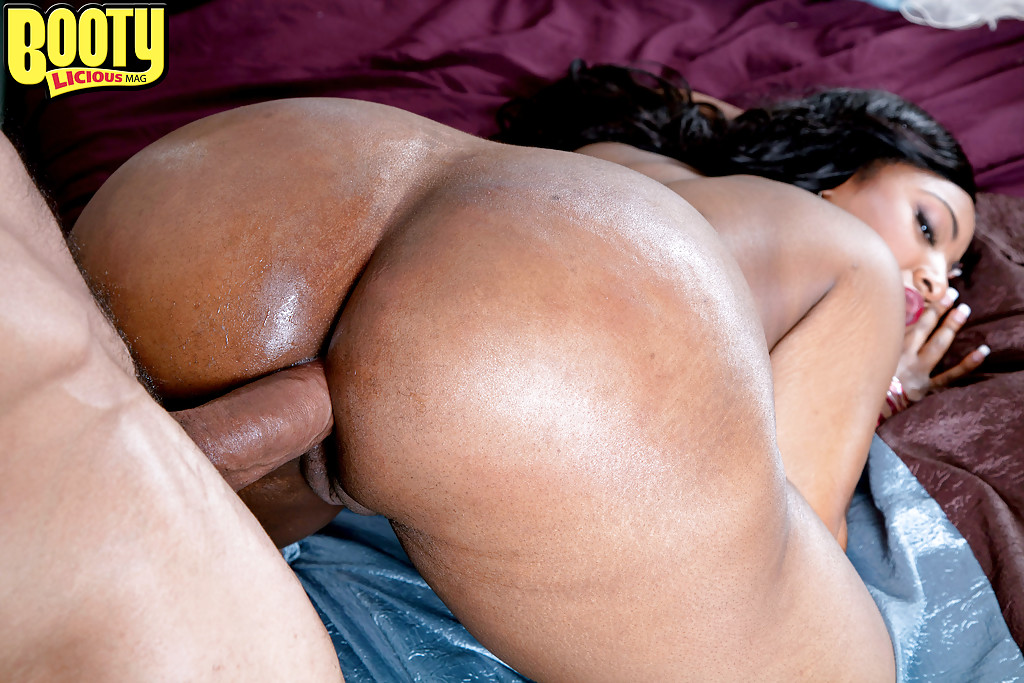Ebony and black porn. Gallery - 303. Photo - 9