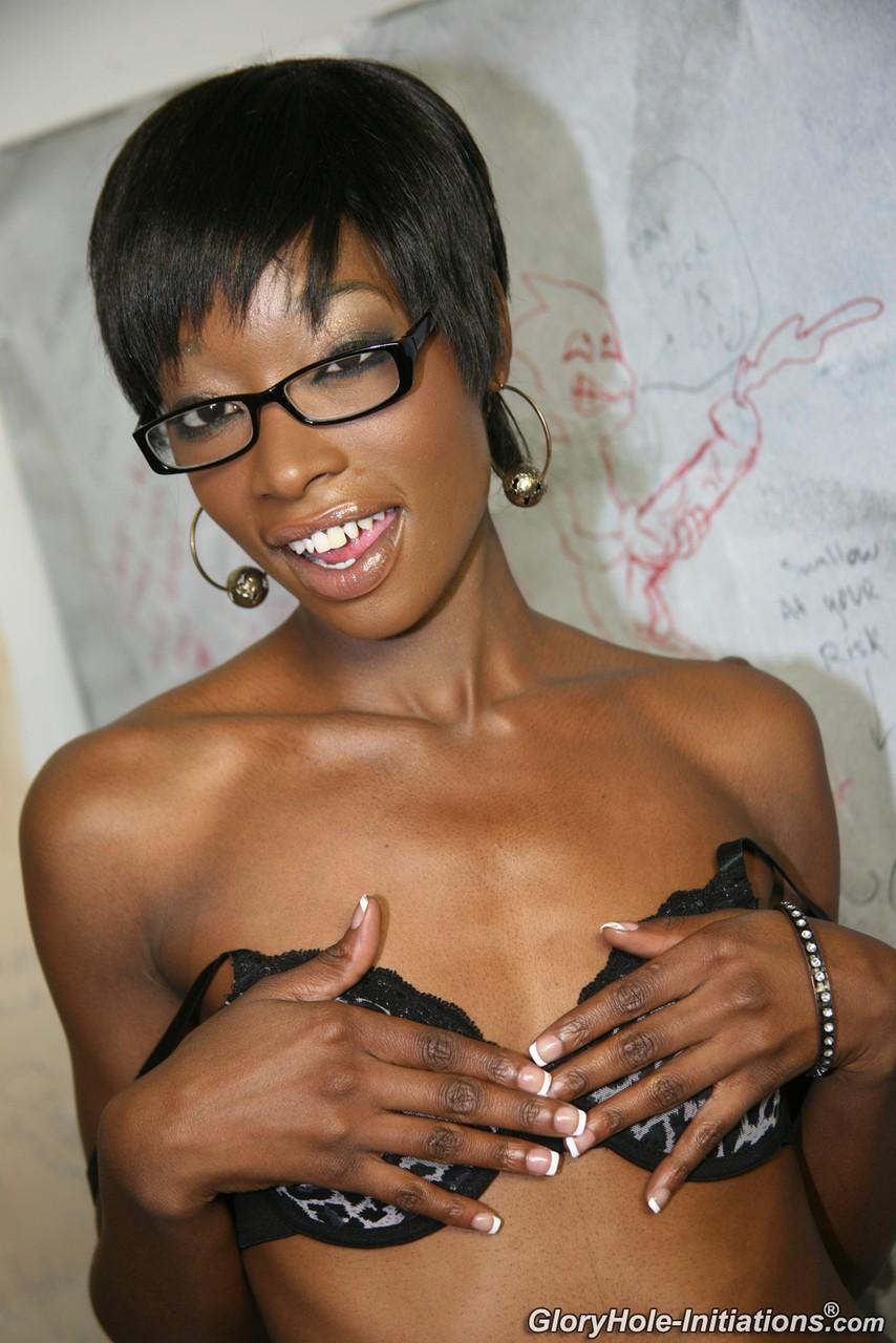 Ebony and black porn. Gallery - 310. Photo - 6