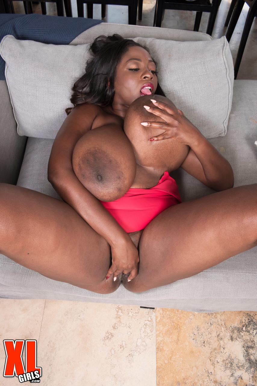 Ebony and black porn. Gallery - 316. Photo - 16