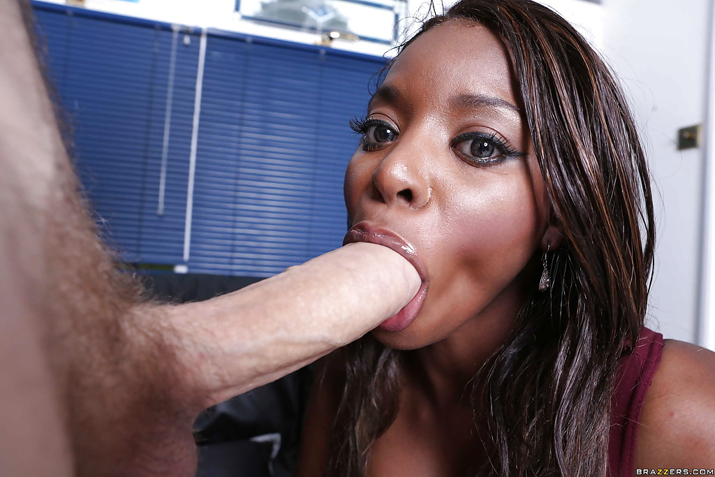 Ebony and black porn. Gallery - 322. Photo - 2